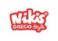 NIKIS GALICIA