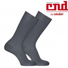 CALCETIN CONDOR DESCANSO