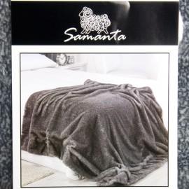 MANTA SOFA SARAY 130X160