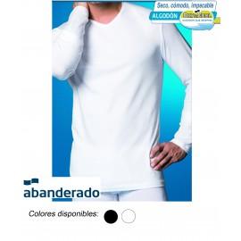 CAMISETA ABANDERADO DRY&COOL 579