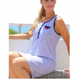 CAMISOLA CHICA MARIE CLAIRE