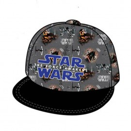 VISERA STAR WARS NIÑO