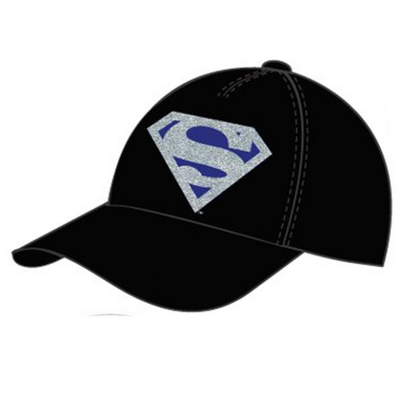 GORRA SPIDERMAN NIÑO - Mercaroupa 1b443a79579