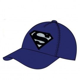 GORRA SPIDERMAN NIÑO