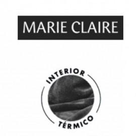 LEGGING PITILLO POLAR MARIE CLAIRE