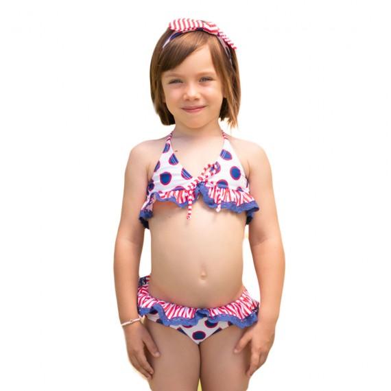 Bikini Ni 209 A Dolce Petit Mercaroupa