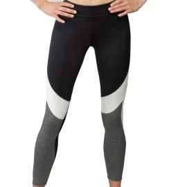 LEGGING LARGO GISELA