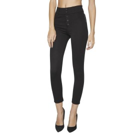PANTALON YSABEL MORA PUSH UP