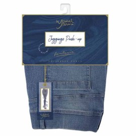 JEGGING FANTASIA PUSH UP