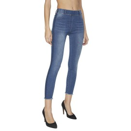 JEGGING EFECTO PUSH UP YSABEL MORA