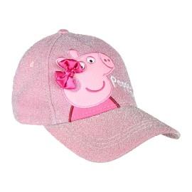 VISERA PEPPA PIG NIÑAS