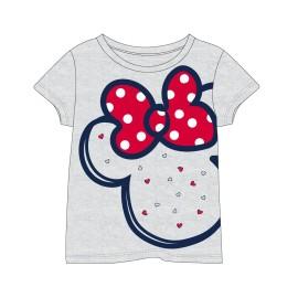 Camiseta Minnie niñas