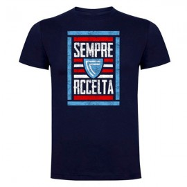 Camiseta Celta Rei Zentolo Unisex
