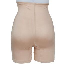 Faja pantalón de Balcris Eliane para mujer