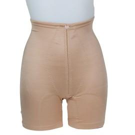 Faja pantalón para mujer de Balcris Eliane