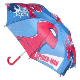 Paraguas Marvel niños