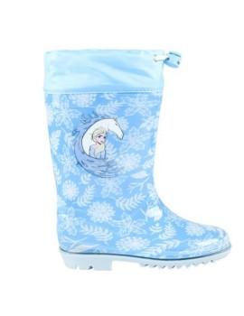 Bota Agua Frozen II Cerdá Niña Elsa