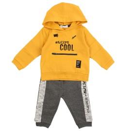 Chandal Niño Baby-Bol Cool