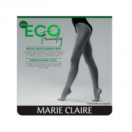 Media Panty Marie Claire Mujer 40Den Eco