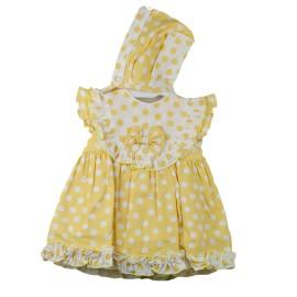Vestido Baby Ferr bebé