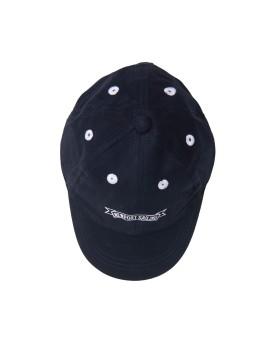 Gorra para niños de Baby bol