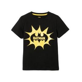 Camiseta Batman niño Zippy