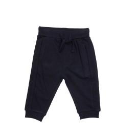 Pantalón Chandal Niño Baby-Bol Puño
