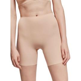 Pantalón Moldeador Antiroce Gisela Mujer Invisible Sin Costuras