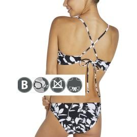 Bikini top Ysabel Mora copa B