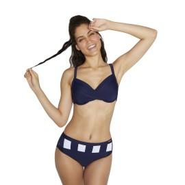Bikini reductor copa C Ysabel Mora