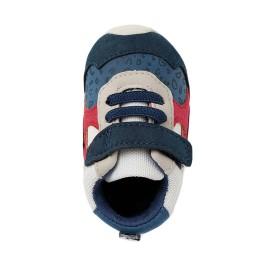 Zapatilla deportiva Mayoral bebé