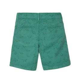 Pantalón corto para niños de Zippy con dinosaurios