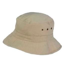 Sombrero Miralles Unisex Verano