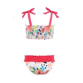 Bikini MrMiss niña tropical