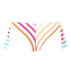 Braga bikini brasileira mujer rayas MrMiss