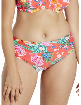 Braga alta reductora de bikini Ysabel Mora