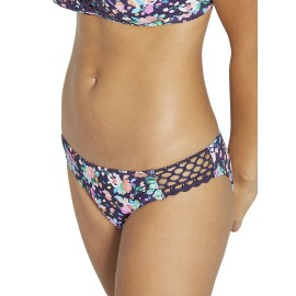 Braga bikini Ysabel Mora encaje lateral.