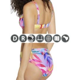 Bikini aro reductor Ysabel Mora copa D