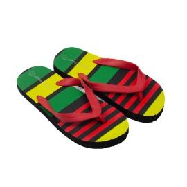 Chancla MBS niños flip flop