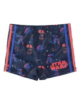 Bóxer baño niño Star Wars