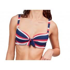 Top Bikini Gisela Baño Mujer Capacidad