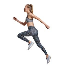 Legging deportivo estampado para mujer de Roly