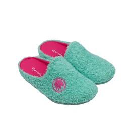 Zapatillas Garzón rizo verano niños
