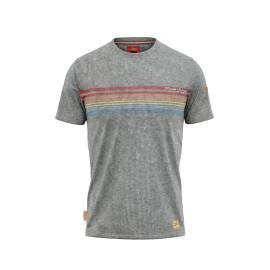 Camiseta Privata hombre Vintage