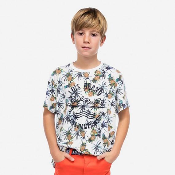 camiseta lois niño