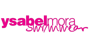 Ysabel mora swimwear 2019