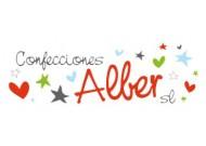 ALBER